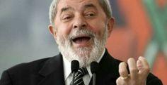 Tribunal Regional Federal derruba a liminar e Lula volta para a Casa Civil. Você é contra ou a favor?