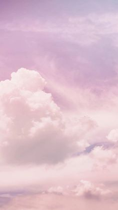 wallpaper aesthetic - Everything About Women's Frühling Wallpaper, Spring Wallpaper, Free Phone Wallpaper, Purple Wallpaper, Aesthetic Iphone Wallpaper, Aesthetic Wallpapers, Wallpaper Backgrounds, Wallpapers Tumblr, Pretty Wallpapers