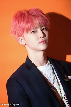 Jaemin NCT Dream we go up photoshoot naver x dispatch HD Jaehyun, Nct 127, Yang Yang, Lee Taeyong, Winwin, Kpop, Rapper, Nct Dream Jaemin, Sm Rookies