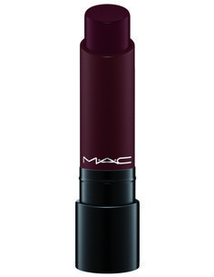 MAC Liptensity Lipstick Intense Color Gel Formula Burnt Violet ** Check this awesome product by going to the link at the image. (This is an affiliate link and I receive a commission for the sales) Mac Liptensity Lipstick, Mac Cosmetics Lipstick, Long Wear Lipstick, Lipstick Shades, Lip Makeup, Beauty Makeup, Top Beauty, Beauty Bar, Lip Primer