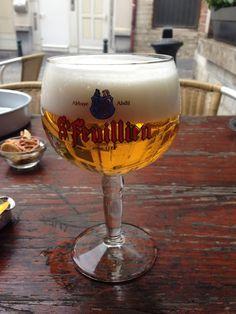St Feuillien #BelgianBeer #beer #craftbeer