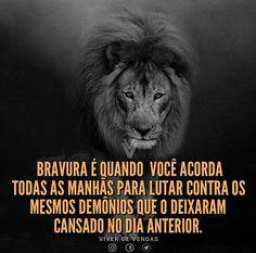 #empreendedorismo #franquias #microfranquias #negocios | Diversas opções de… #empreendedorismo #franquias #microfranquias #negocios Quiet People, Lorde, Strong Quotes, Jiu Jitsu, Positive Thoughts, Gods Love, Animals And Pets, Life Lessons, Favorite Quotes