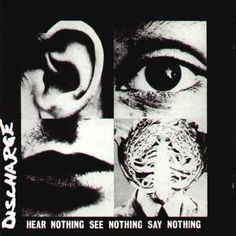 discharge album art http://www.tensionwire.com/blog/20-best-rock-album-covers/