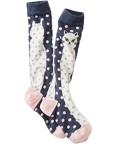 Green And White Pitter Pattern #30 Men-Women Adult Ankle Socks