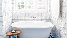 Halcyon-House-Bathroom-Two