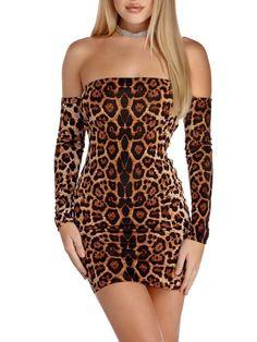 CMC Womens Classic Bodycon Round Neck Splice Stretchy Plus Size Dress