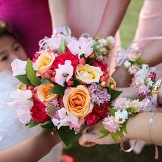 나이 들면서 꽃이 좋아지는 건, 어쩌면 당연한 이야기 일지도 모르겠다.  #주난하와이
