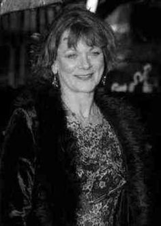 Samantha Bond quotes quotations and aphorisms from OpenQuotes #quotes #quotations #aphorisms #openquotes #citation