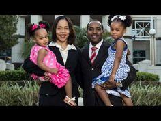 footage of florida state attorney Amaris Ayala