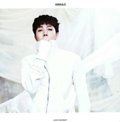 O!RUL8,2 방탄소년단 #Jhope ♡