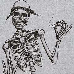 • music hip hop rap weed marijuana smoke 420 2pac Tupac thug life legend tupac shakur RnB undead california love hail mary killuminatti ajserb •
