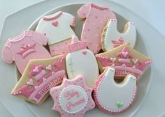 Baby shower creative ideas! #babyshower #baby #ideas #diy #beautiful #creative