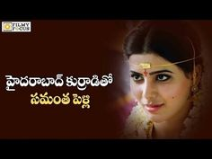 Shocking News : Samantha Marriage With Hyderabad Guy - Filmyfocus.com - http://positivelifemagazine.com/shocking-news-samantha-marriage-with-hyderabad-guy-filmyfocus-com/ http://img.youtube.com/vi/ru7xbWIyS0o/0.jpg  Beautiful actress Samantha is at the high position of her career and enjoying with her … and recently she said indirectly that she is going to marry a guy from … ***Get your free domain and free site builder*** [matched_content] ***Get your free doma