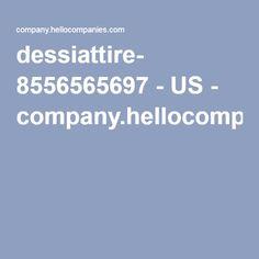 dessiattire- 8556565697 - US - company.hellocompanies.com