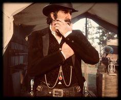 Read Dead, Red Dead Redemption Ii, Rdr 2, Sherlock Holmes, Daddy, Fan Art, Cowboys, Cry, Dutch