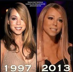 Mariah Album Sales, Billboard Hot 100, Hottest 100, Mariah Carey, Black Star, My Idol, Sisters, Celebs, Elegant