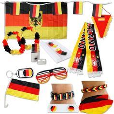 """Tolle Fanartikel zur WM2014, wie """"Deutschland Fußball Fußball Fanartikel Fahne Flagge Schminke Schal uvm."""" jetzt hier anschauen: http://fussball-fanartikel.einfach-kaufen.net/flaggen-wimpel/deutschland-fussball-fussball-fanartikel-fahne-flagge-schminke-schal-uvm/"""