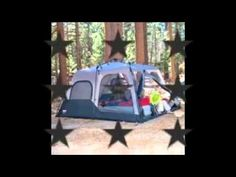 37173a020d Camping tent review video Outdoor Furniture, Outdoor Decor, Tent Reviews,  Tent Camping,
