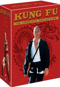 David Carradine became a cultural icon with his portrayal of an unassuming hero…
