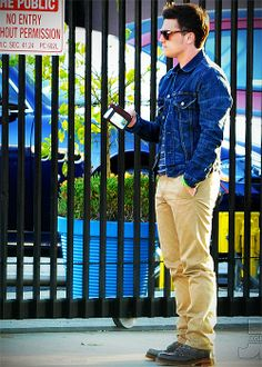 Josh Hutcherson