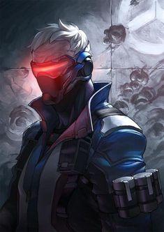 im not hero any more