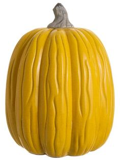 Silk Plants Direct Pumpkin Pack of 1 * Read more  at the image link.