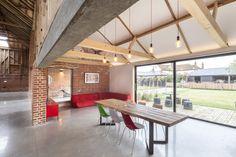 Fußboden Nachträglich Quoten ~ Die 46 besten bilder von dach home decor attic spaces und attic