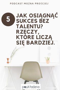 Study Motivation, Teamwork, Personal Development, Coaching, Humor, Business, Motivation To Study, Training, Humour