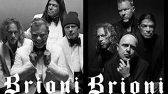 Metallica  Brioni