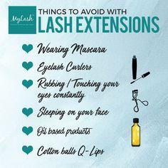 Eyelash Curlers, Beautiful Eyelashes, Level 3, Ioi, Touching You, Heartland, Eyelash Extensions, Mascara, Mall