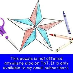 EDITABLE Patriotic Symbols - Great for September 11th learning - 1st, 2nd, 3rd, 4th, 5th, or 6th grade approved - The teacher or a parent volunteer adds the correct problems and solutions to make your OWN puzzles! Pearl Harbor Day, Patriotic Symbols, Parent Volunteers, Constitution Day, Patriots Day, 3rd Grade Classroom, Make Your Own Puzzle, Bill Of Rights, Critical Thinking Skills