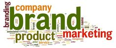A brand marketing agency can help you to increase your brand awareness, which is something that all organizations and companies should concentrate on accomplishing. An expert marketing agency can enable you to do an extensive variety of publicizing from setting up and overseeing email promoting efforts through to email marketing campaigns.
