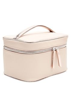 Ani Cosmetics Bag