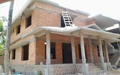Searching Looking for Civil Contractor Construction Call : +91 9845027027