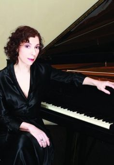 """Passed: Feb 11&12, Houston, Texas: """"The world premiere performances of A Proust Sonata are Thursday, Feb. 11 and Friday, Feb. 12, 2016, at 8 p.m. at Cullen Theater, Wortham Theater Center."""" Sarah Rothenberg: A Proust Sonata: 7 tableaux en musique"""