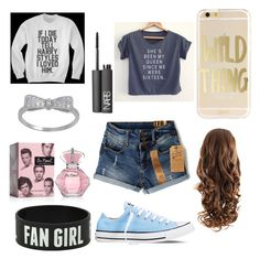 """""""Untitled #2"""" by its2kms ❤ liked on Polyvore"""