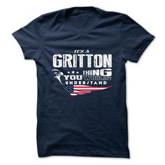 [Best stag t shirt names] GRITTON Best Shirt design Hoodies, Funny Tee Shirts