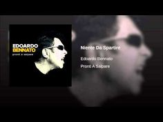 Provided to YouTube by Universal Music Group International Niente Da Spartire · Edoardo Bennato Pronti A Salpare ℗ 2015 Universal Music Italia Srl Released o...