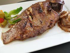 grilled-tilapia-fish-onion-sauce-1qfoodplatter-nigerian-food