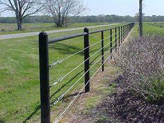 Chain Link Fence Posts Pipe - Aluminum Fences Turnstile Gates