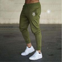 f62965331b Jordan 23 bodybuilding pants. Fashion JoggersTrousers FashionGym MenMen ...