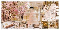 Willard InterContinental Washington DC Wedding - Wedding ...