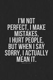 I 39 Ll Admit I 39 M The Last To Apologize To Someone But If I Do Then I Via Relatably Com Be Yourself Quotes Apologizing Quotes Im Sorry Quotes