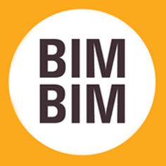 Hey! Check out BimBimBikes before your next trip, you can rent a bike anywhere at anytime.