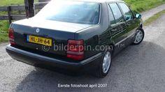 Lancia Thema Lx - https://bilderpin.com/12970/lancia-thema-lx/ -Bilder Pin