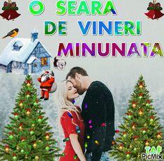 o seara minunata Stickers, Christmas Ornaments, Holiday Decor, Beautiful, Christmas Jewelry, Christmas Decorations, Christmas Decor, Decals