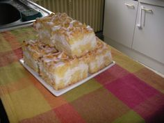 Cheesecake, Recipies, Bread, Food, Cakes, Recipes, Cheese Cakes, Eten, Food Cakes