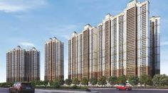 http://www.topmumbaiproperties.com/central-mumbai-properties/sheth-beaumonte-sion-west-mumbai-by-sheth-creators/  Check This Out - Sion Sheth Beaumonte Amenities  Sheth Beaumonte,Beaumonte Sion,Beaumonte Sheth