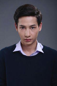 Theory Of Love, Postcard Printing, Thai Drama, Ulzzang Boy, Drama Movies, Asian Men, Actors & Actresses, Thailand, Guns