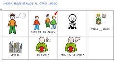 presentacion+amigos+que+no+se+conocen2.bmp (885×485)